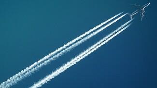 Авиакомпания «Победа» запустит дешёвые рейсы из Воронежа в Москву и Санкт-Петербург
