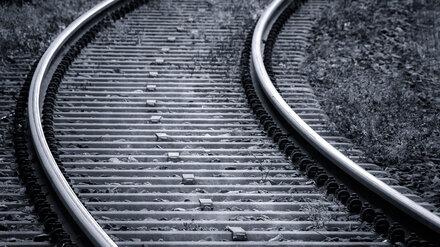 Поезд «Воронеж – Москва» насмерть сбил мужчину