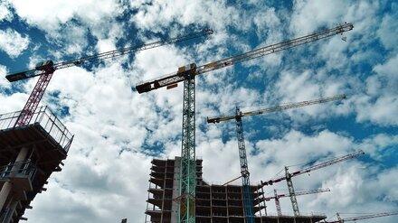 В Воронеже раскрыли детали строительства крупнейшего ЖК в тихом центре города