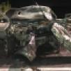 Среди пяти погибших в ДТП в Воронежской области оказался полицейский