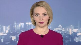 Итоговый выпуск «Вести Воронеж» 16.12.2020