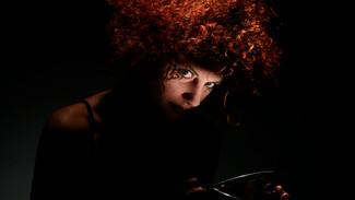 Воронежский психолог рассказала, как противостоять газлайтингу