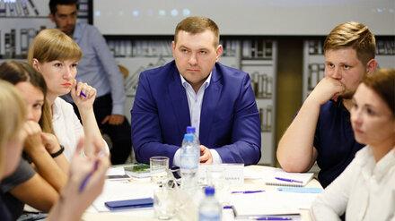 В Воронеже неизвестные избили оппозиционера возле подъезда