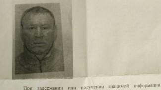 Убившего сына с невесткой воронежского стрелка проверят на вменяемость в Москве