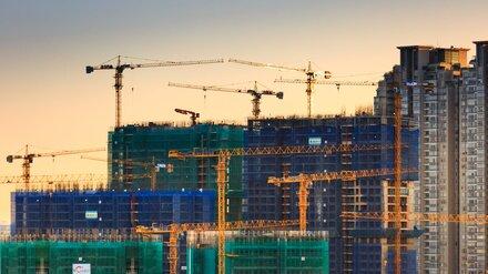 Воронежцы должны более 100 млрд рублей по ипотеке