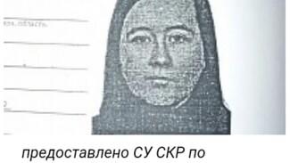 Воронежцы объявили в розыск мать, бросившую 6 лет назад годовалого сына