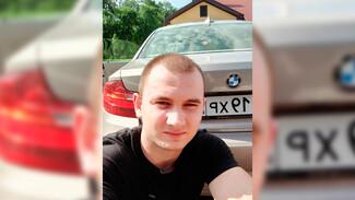 СК и полиция распространили официальную ориентировку на стрелка из воронежского Репного