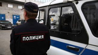 Воронежцы устроили массовую драку в ТЦ «Галереи Чижова» из-за девушки