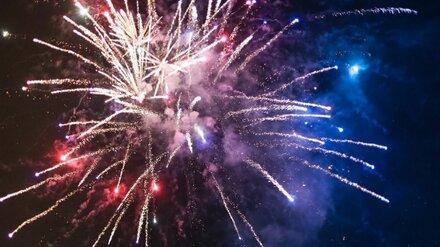 Оперштаб разрешил отпраздновать в Воронеже День города