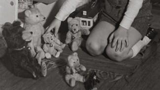 В Воронеже детский дом оштрафовали на 100 тысяч за заболевших ковидом сирот