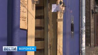 Крестьянин против чиновников. Лавка Стерлигова – самая громкая рекламная провокация в Воронеже
