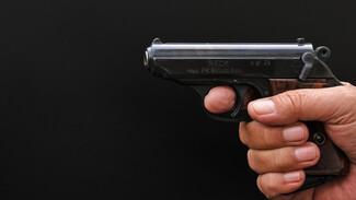 Воронежцу вынесли суровый приговор за ограбление почты с игрушечным пистолетом