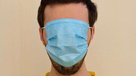 Студентов и преподавателей российских вузов обяжут носить маски в новом учебном году