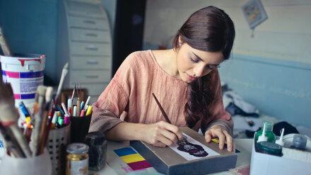 Воронежская студия Wizart снимет авторское кино по сценариям молодёжи