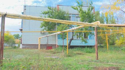 В Воронеже запустили котельную, оставившую без отопления 50 многоэтажек