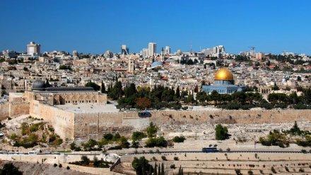 Воронежский аэропорт запустит рейсы в Израиль