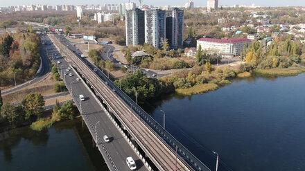 Воронежцам напомнили о начале работы выделенок в последние июньские выходные
