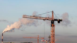 Земли воронежской опытной станции ушли с молотка за 1,2 млрд рублей