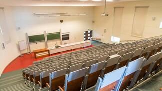 Ещё 4 воронежских вуза заявили о продлении онлайн-обучения