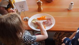 В Воронежской области из-за кишечной палочки закрыли детский сад