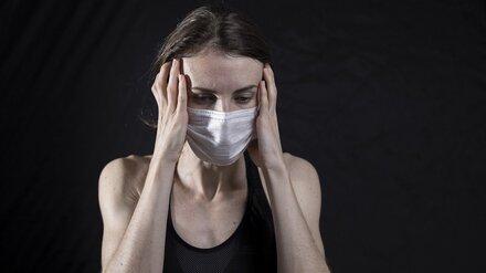 Прирост заболевших коронавирусом воронежцев побил июльский рекорд
