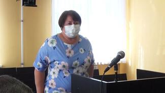 В Воронежской области осудили сделавшую ребёнка подкидышем сотрудницу опеки