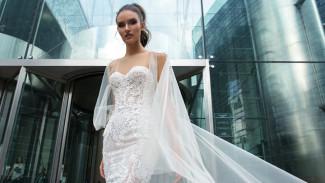 Воронежский свадебный салон объявил о главной распродаже года