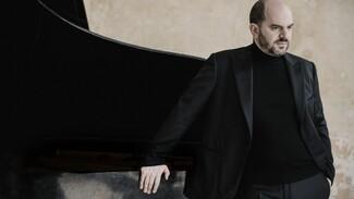 Пианист из Воронежа остался без Grammy