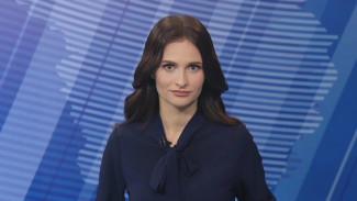 Итоговый выпуск «Вести Воронеж» 01.11.2018
