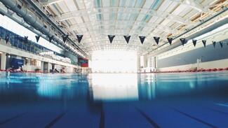 Умирающего в бассейне студента воронежского меда пытались спасти преподаватели