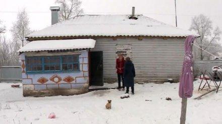 В Воронежской области вынесли приговор сельчанину, забившему до смерти мать 3 своих детей