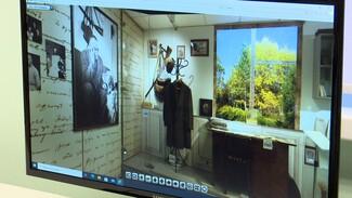 В Воронеже ученики школы №102 создадут виртуальную копию музея