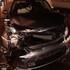 При столкновении иномарки и «Волги» в Воронеже пострадала пассажирка