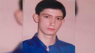 В Воронеже без вести пропал 33-летний мужчина