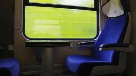 В Воронеже обезвредили «террористов», захвативших поезд из Крыма