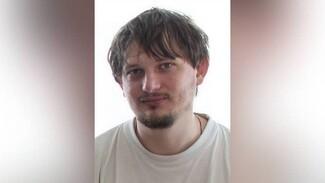 Под Воронежем пропал нуждающийся в медпомощи 38-летний мужчина