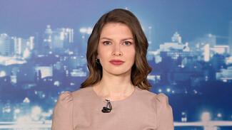 Итоговый выпуск «Вести Воронеж» 23.04.2021