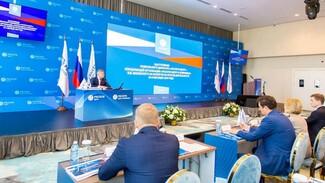 Воронежский филиал «Россети» улучшил показатели вопреки коронавирусу