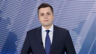 Итоговый выпуск «Вести Воронеж» 8.01.2021