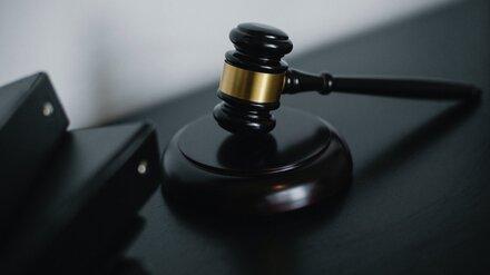 Воры из Воронежской области ответили в суде за 15 краж