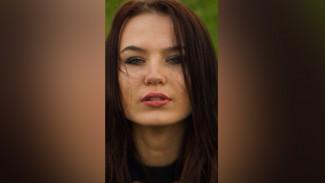В Воронеже пропала 18-летняя студентка медколледжа