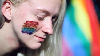 В центре Воронежа собираются митинговать геи и лесбиянки