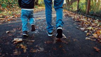 Воронежский психолог рассказал, можно ли стать идеальным отцом