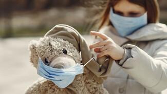 Ещё более тысячи человек заболели ковидом в Черноземье