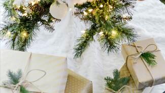 Воронежцы рассказали, сколько готовы потратить на новогодние подарки