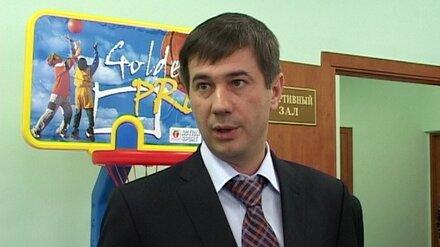 Обвиняемого в мошенничестве воронежского депутата оставили под домашним арестом