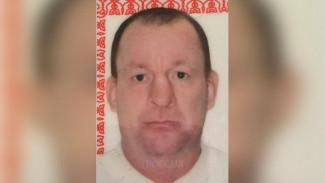 В Воронежской области ищут исчезнувшего месяц назад 49-летнего мужчину