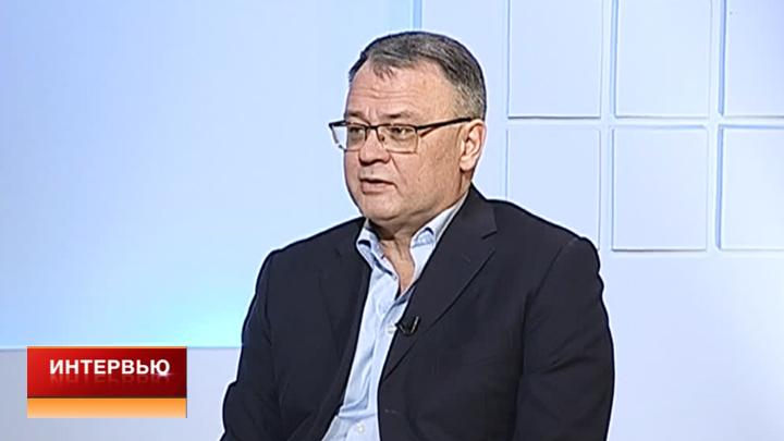 Риски детей попасть вДТП ушколы под Воронежем снизят через суд