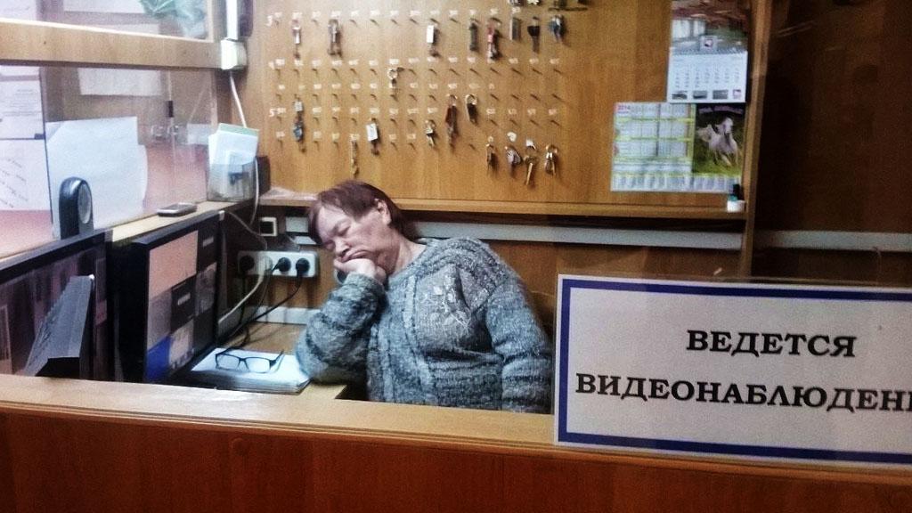 Жертвы цифровой революции. В Воронеже названы вымирающие профессии