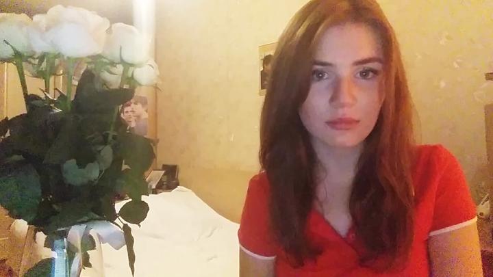 После скандальной проверки Елены Летучей волонтёры решили убрать в воронежской больнице